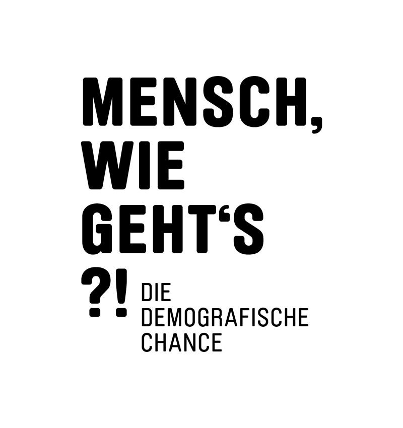 Demografie_004