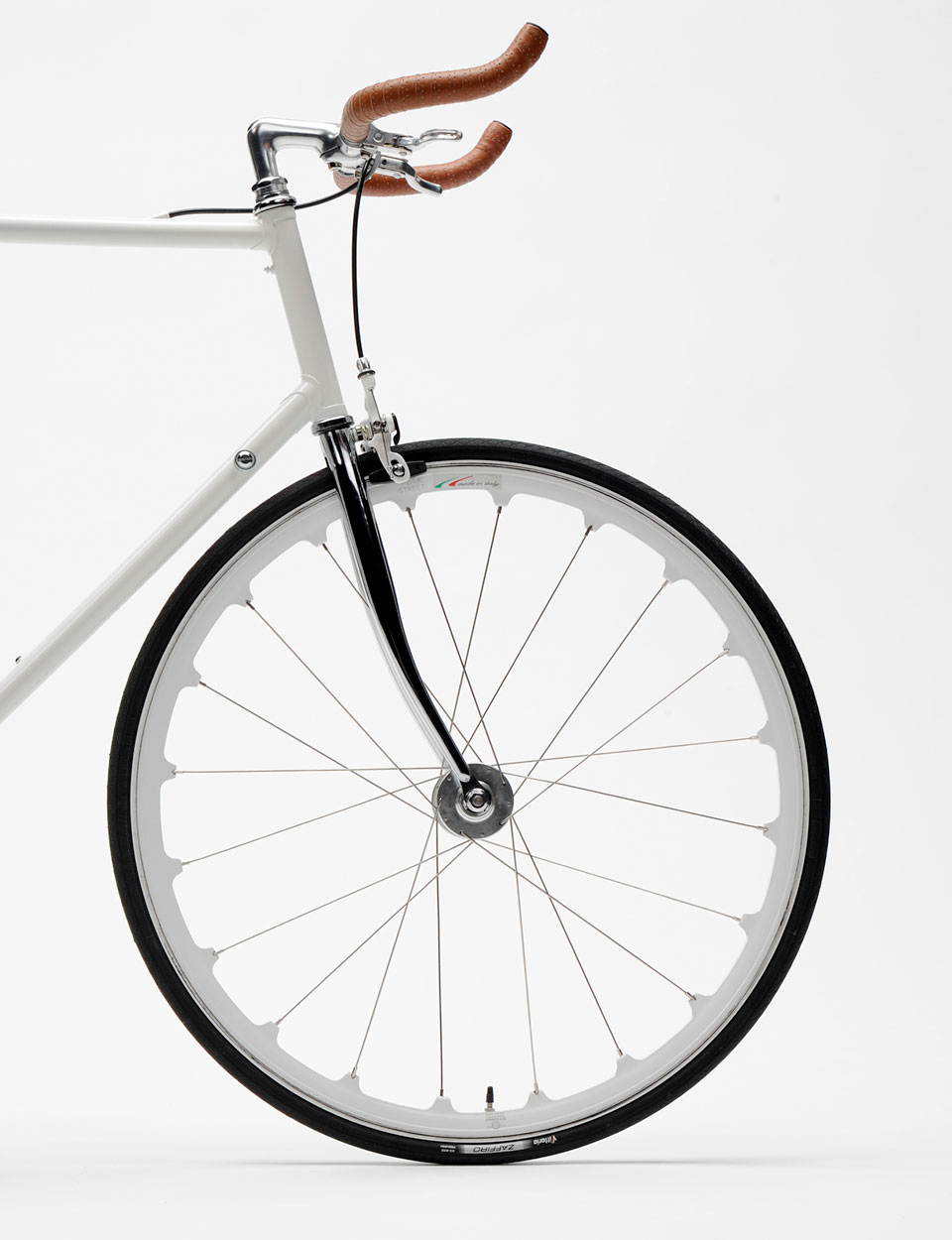 CorporateCycle_003
