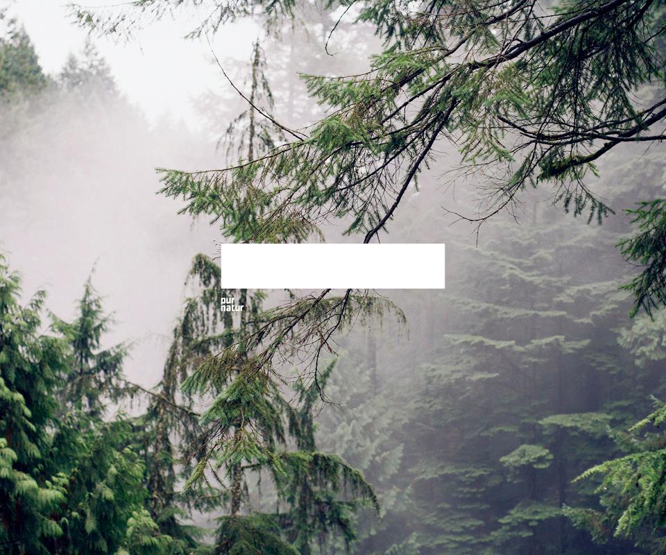 purnatur_Referenz_0315_008