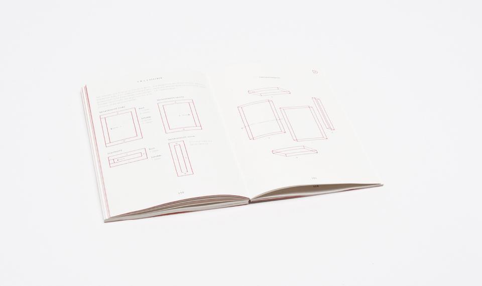 Designscheiss_00045