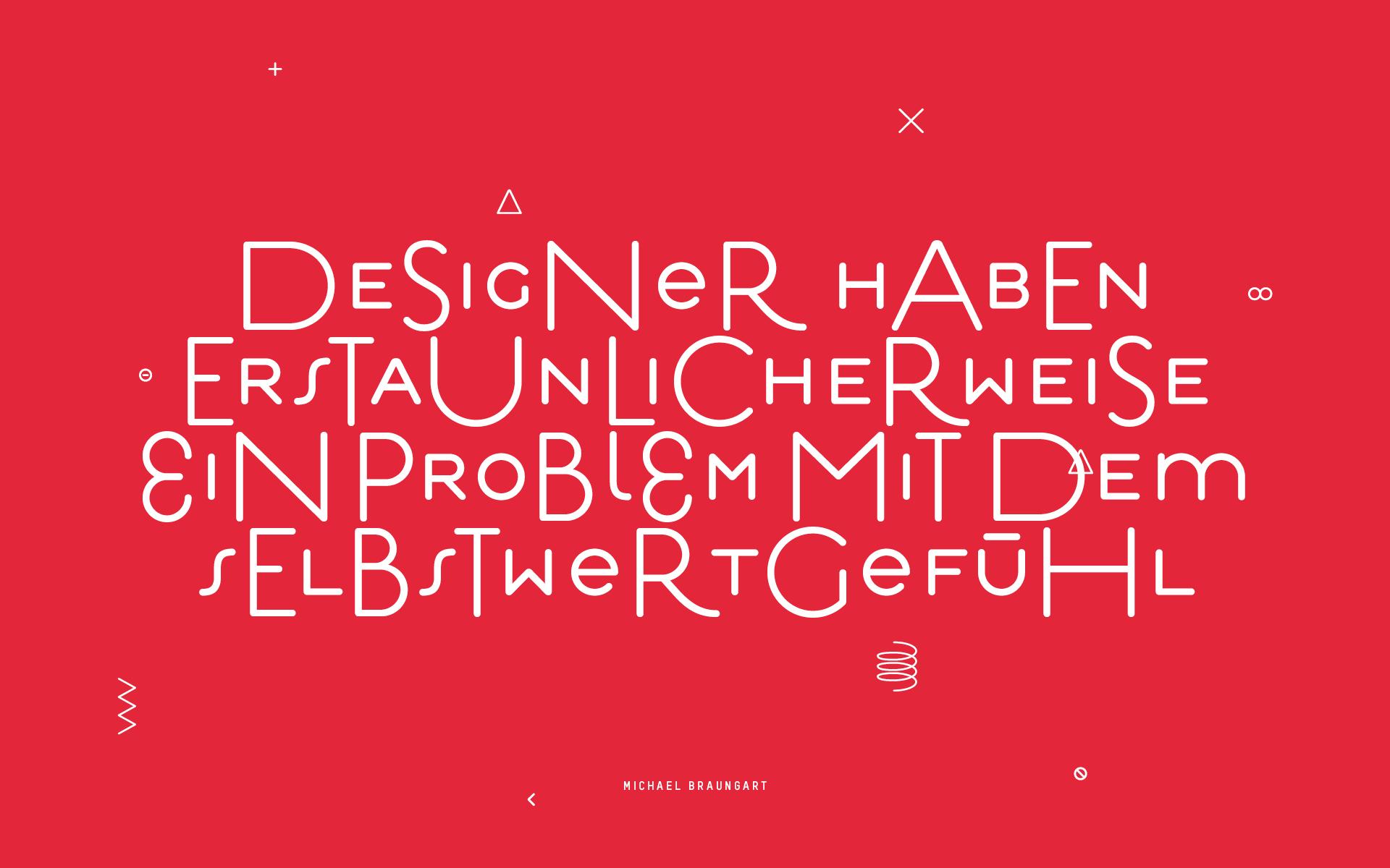 Designscheiss_0010