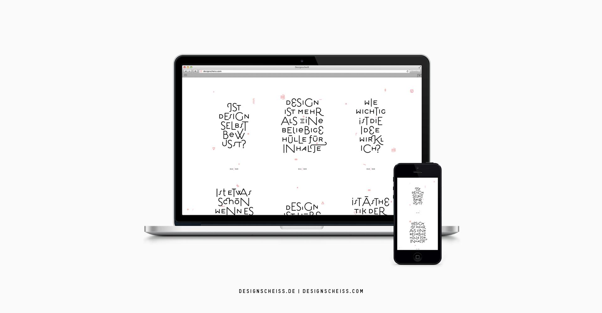 Designscheiss_0013