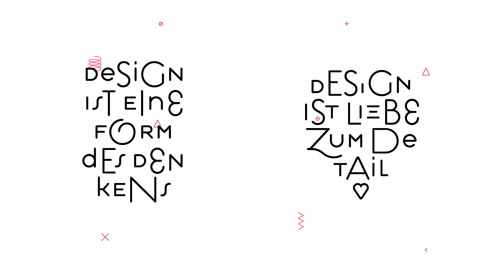 Designscheiss_005
