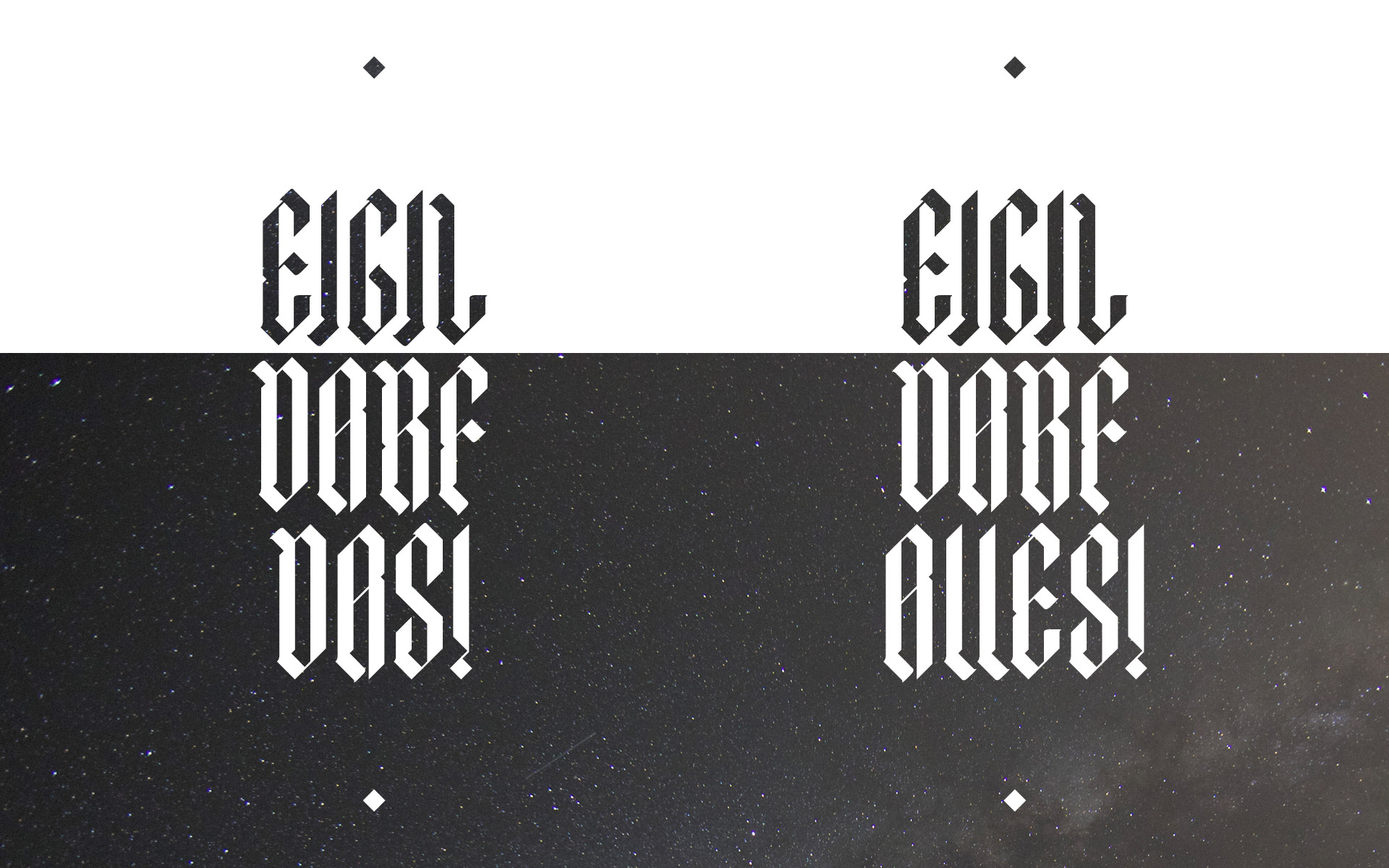 Eigil_0415_005