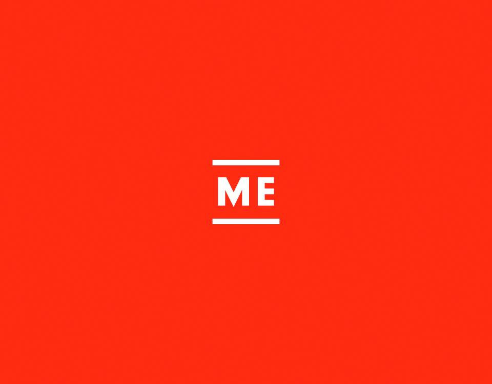 Me Music