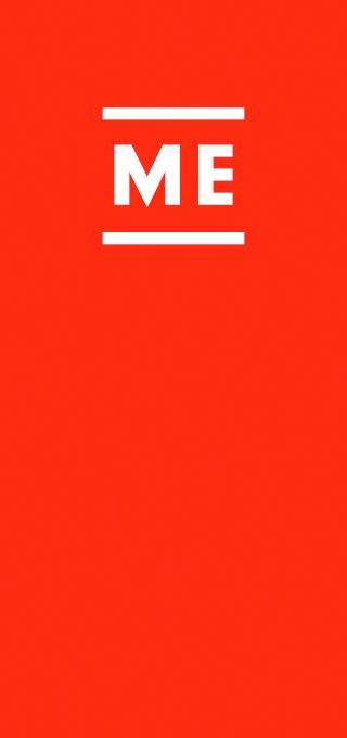 ME-MUSIC_003