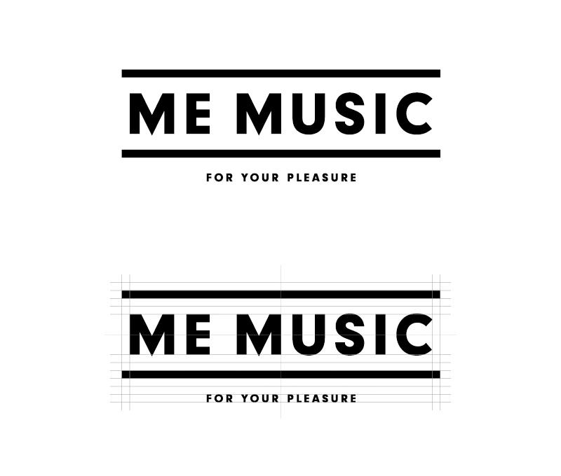 ME-MUSIC_004