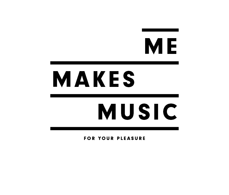 ME-MUSIC_005