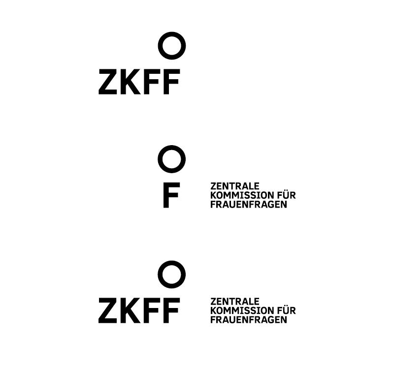 ZKFF_004