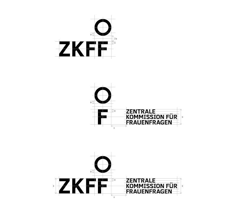ZKFF_005