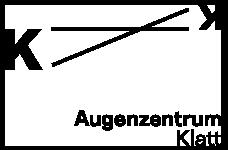 Augenzentrum Klatt